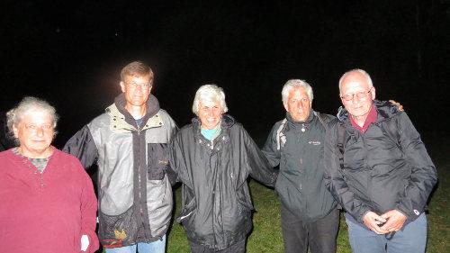 foto 5 actievoerders